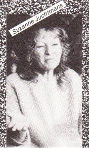 06 Suzanne Juchtmans