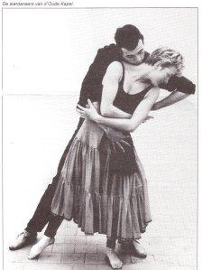 94 tango