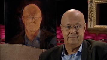 Guido Depraetere (1946-2006)