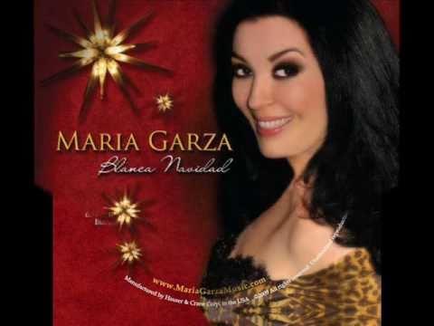 "Dertig jaar geleden: Maria Garza in ""The Cardiff Singer of theWorld"""