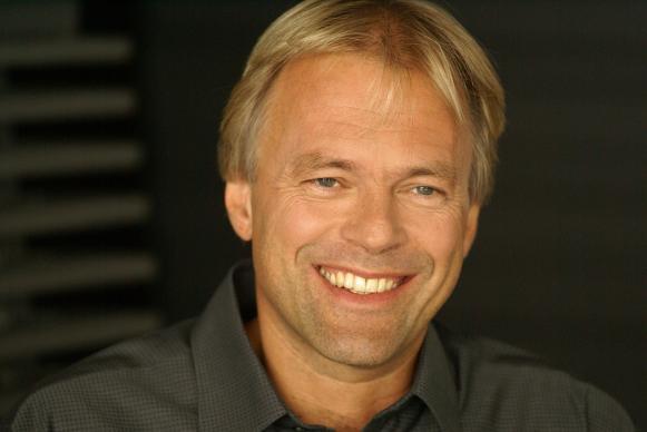 Thomas Hengelbrock wordtzestig…
