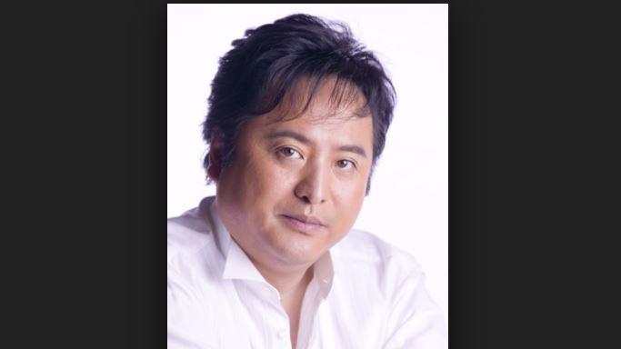 25 jaar geleden: Satoshi Mizuguchi in de Elisabethwedstrijd