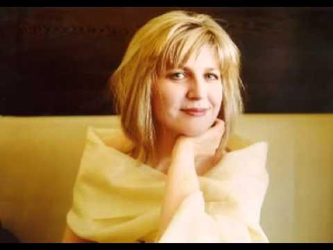 Dorota Radomska wordtvijftig…