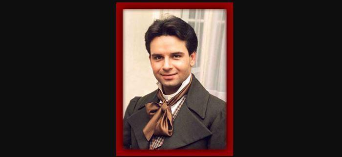 25 jaar geleden: Marcin Bronikowski in Cardiff Singer of theWorld