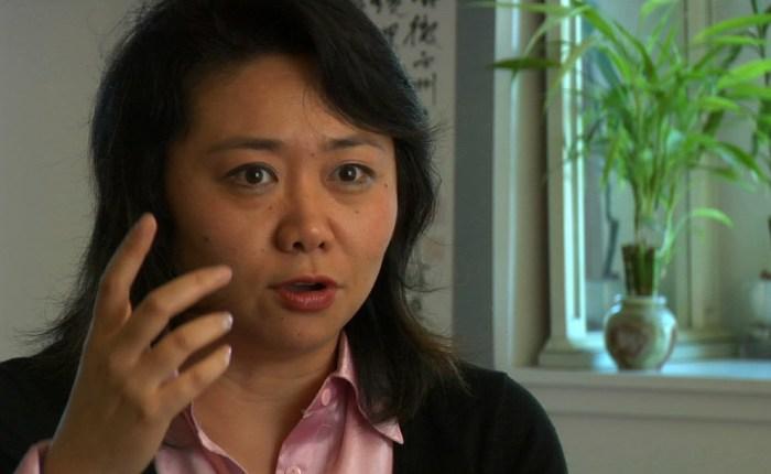 Zheng Cao (1966-2013)