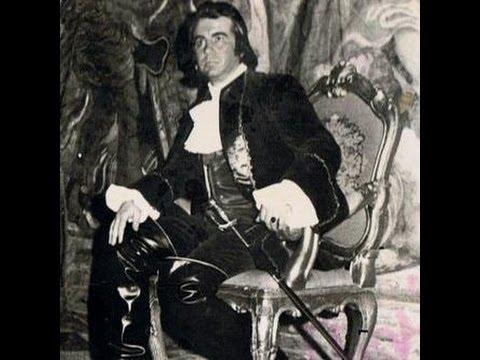 Vicente Sardinero (1937-2002)
