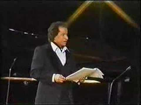 Yordi Ramiro (1942-2006)