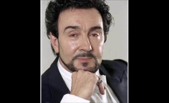 Ignacio Encinas wordt65…