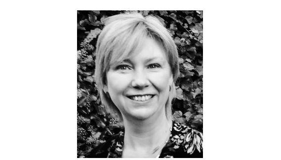 25 jaar geleden: koffieconcert met AnitaMorrison