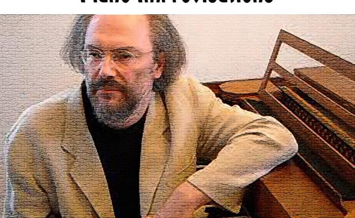25 jaar geleden: Boyan Vodenitcharov in het Museum voorSierkunst