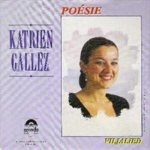 25 jaar geleden: Katrien Gallez in het Gentseconservatorium