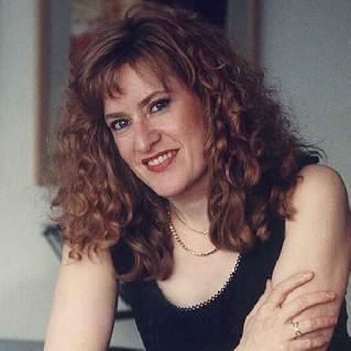 25 jaar geleden: lunchconcert met LenaLootens