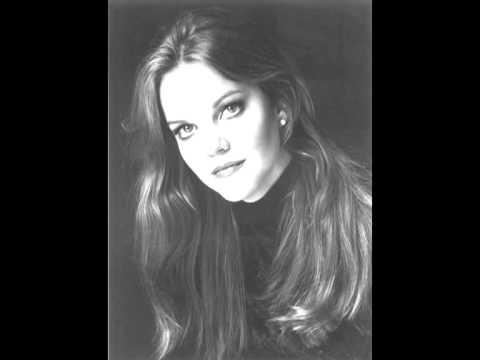 25 jaar geleden: Mary Mills in de Gentse opera(not!)