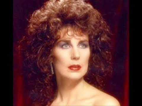 Twintig jaar geleden: Rosalind Sutherland in the Cardiff Singer of theWorld