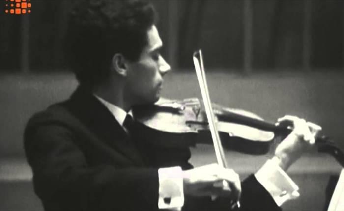 Philippe Hirshhorn (1946-1996)