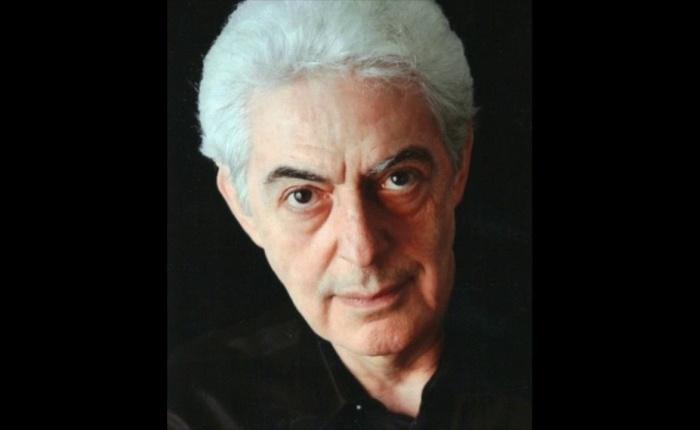 Laszlo Polgar (1947-2010)