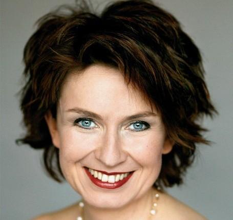 Dertig jaar geleden: Randi Stene wint Cardiff Singer of theWorld