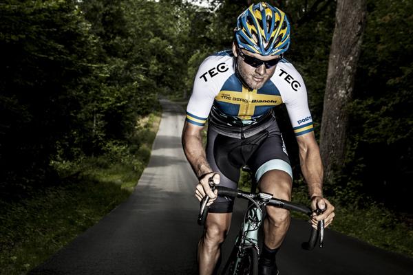 Ronde van Zweden