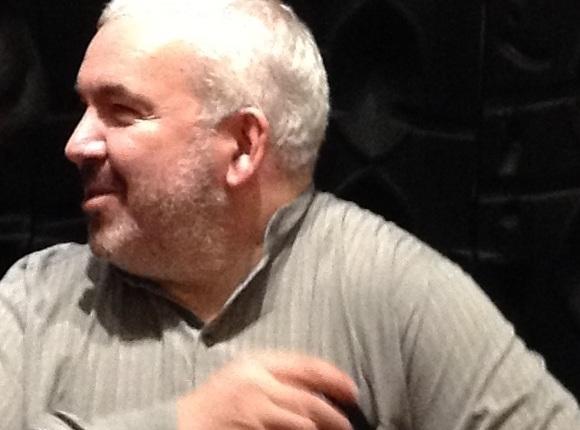 Marc Minkowski wordtvijftig…