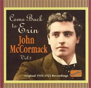 93 John McCormack