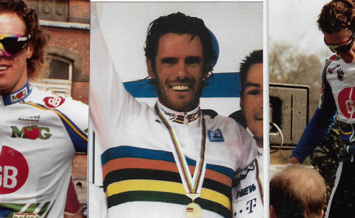 Twintig jaar geleden: Mario Cipollini wint de snelste rit in lijn in deTour