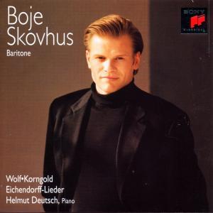 Boje Skovhus wordt55…