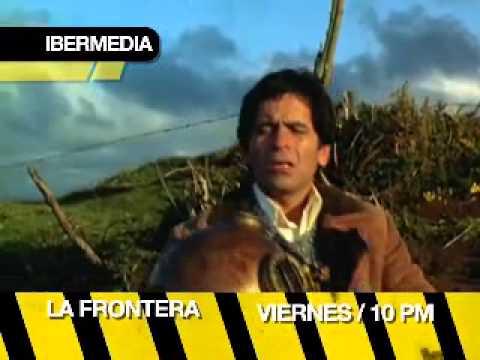De Latijns-Amerikaanse film in de jarennegentig