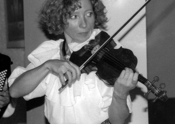 Roger Renard (Roger De Vos,1931-2006)