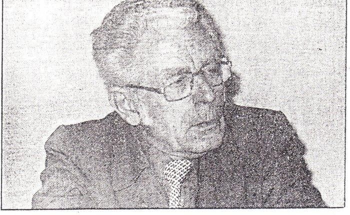 Raymond De Smet(1918-1981)