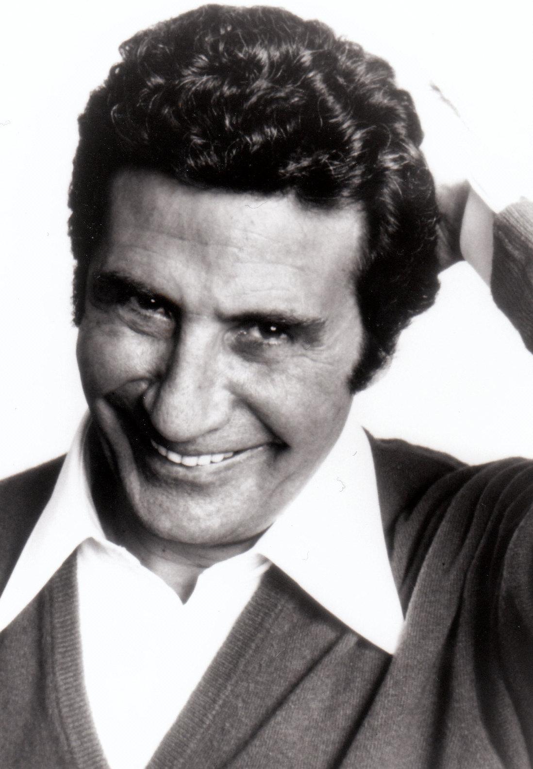 Gilbert Bécaud - Gilbert Bécaud '66