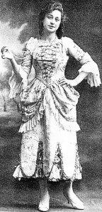 Vina Bovy
