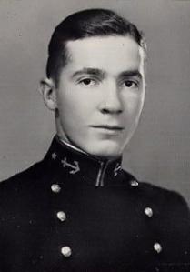 03 robert heinlein in 1929