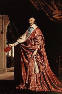 59 Armand-Jean_Du_Plessis,_cardinal_de_Richelieu