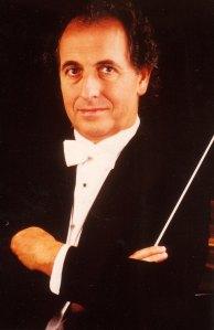 Rudolf Werthen