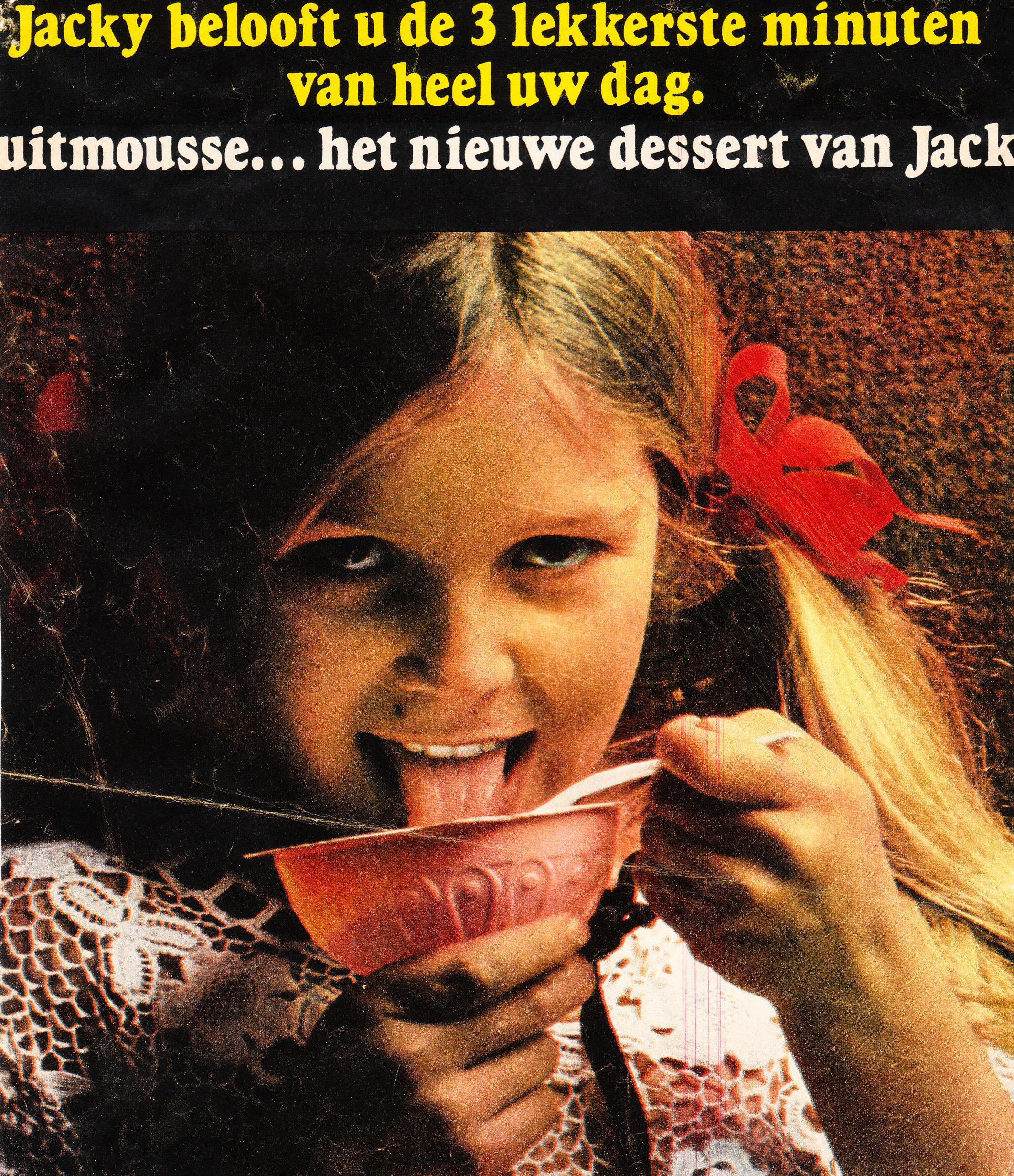 Ann Van Den Broeck Naakt sue lyon wordt zeventig… – dagelijks iets degelijks
