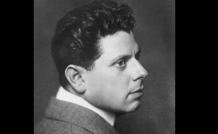 Max Reinhardt (1873-1943)