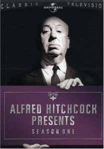 92 alfred hitchcock
