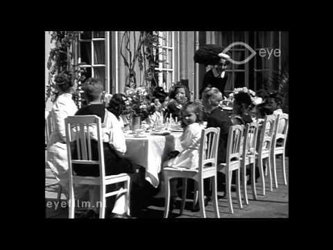 Een zeer beknopte en zeer eigenzinnige geschiedenis van de Nederlandsefilm