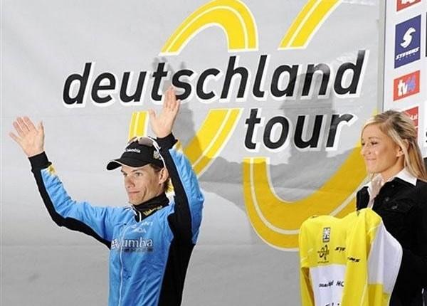 Ronde van Duitsland