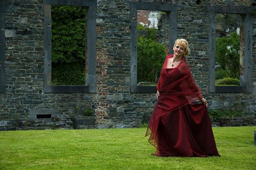 "Twintig jaar geleden: Lyrica viert jubileum met opera ""Lakmé"""