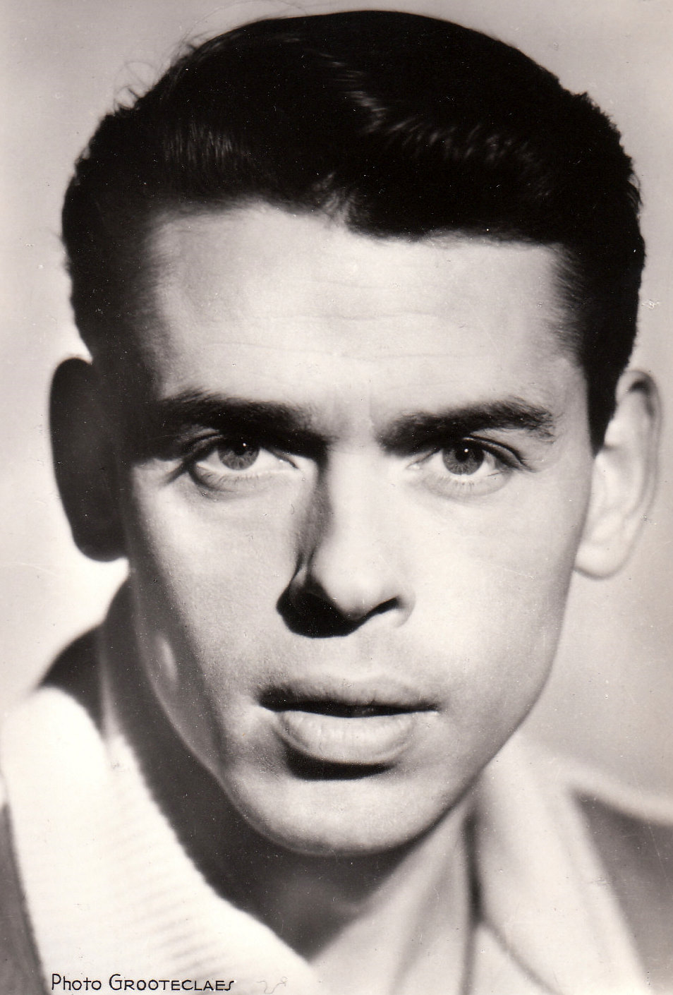 Jacques Brel net worth