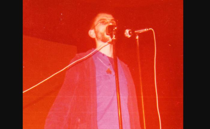 35 jaar geleden: « Vader zingt aan tafel»