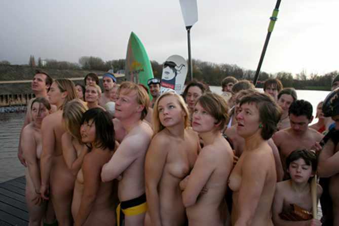 naaktkalender vrouwen anaal film