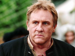 27 Gerard-Depardieu-said-he-tried-to-urinate-into-a-bottle-as-discreetly-as-possible-while-on-a-flight-and-he-was-sorry-to-have-spilt-some-on-the-plane-s-carpet