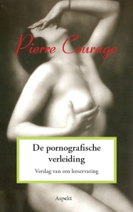 46 courage