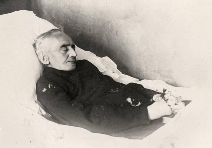 Adolf Daens (1839-1907)