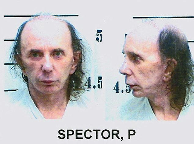 15-phil-spector-mug-shot-awful-mens-hairstyles-haircuts