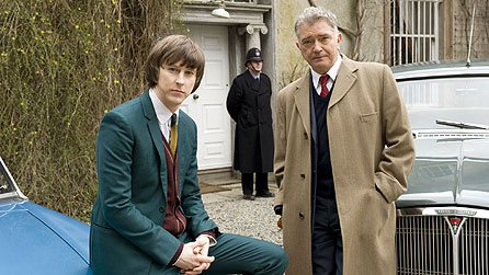 03 george gently