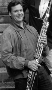 Dirk Noyen