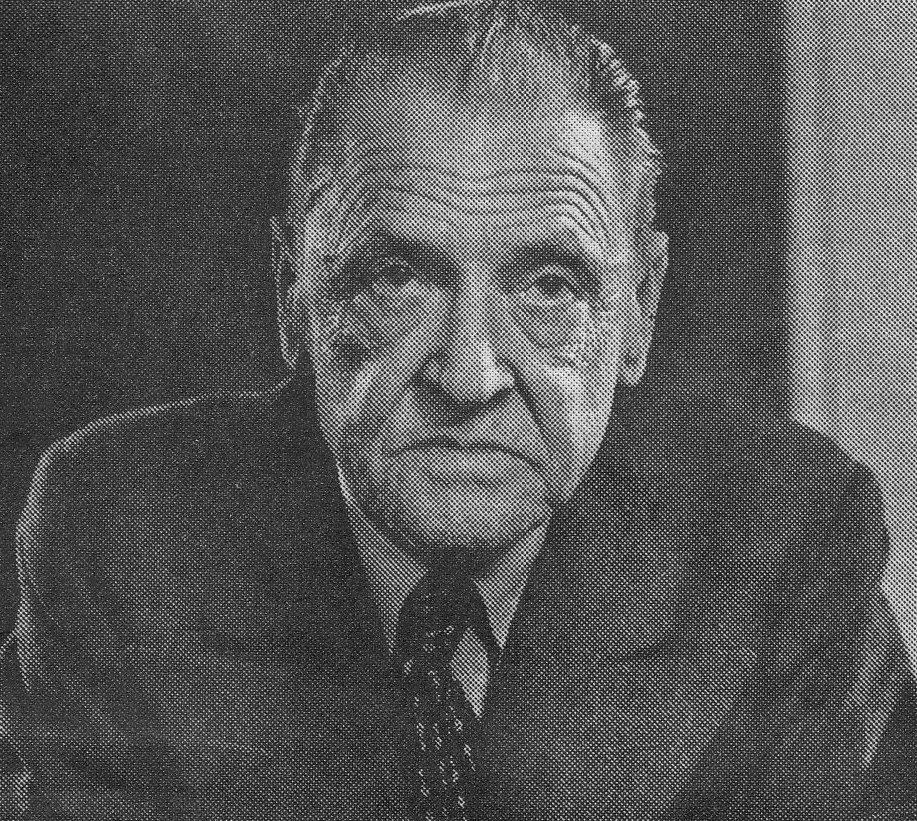 william somerset maugham salvatore Buy complete short stories by maugham w somerset  william somerset maugham  episode the kite a woman of fifty mayhew the lotus eater salvatore.
